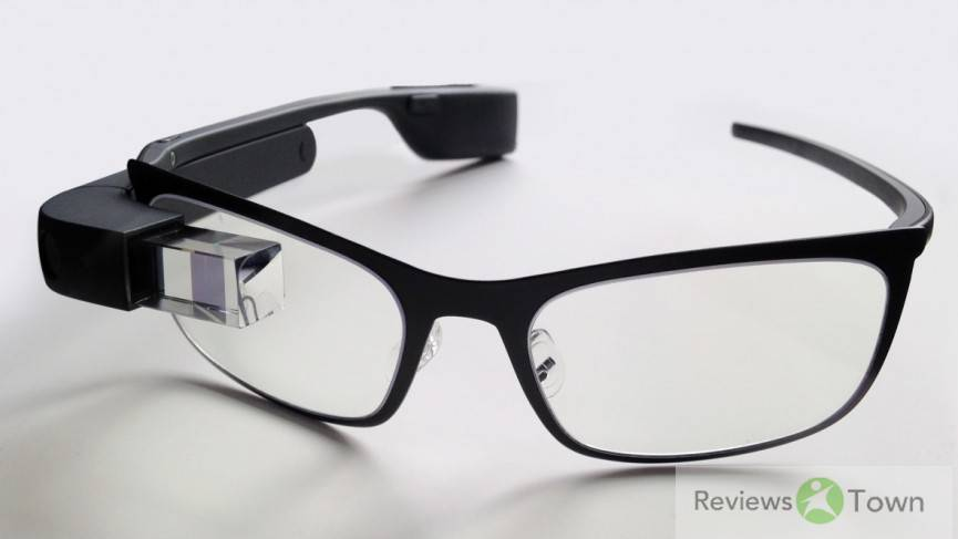 And finally: Snapchat's AR smartglasses and more