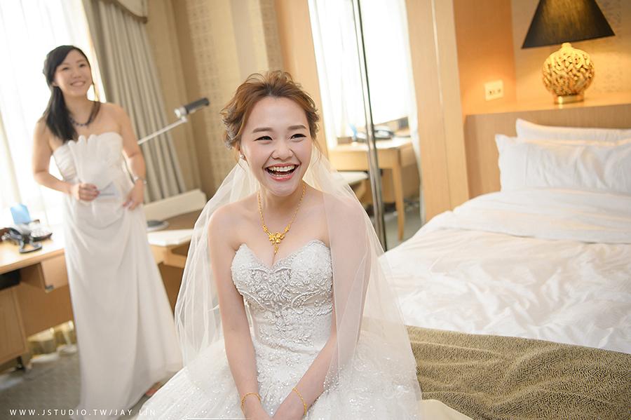 婚攝 翰品酒店 婚禮紀錄 婚禮攝影 推薦婚攝  JSTUDIO_0068
