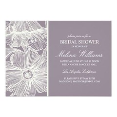 (VINTAGE GARDEN | BRIDAL SHOWER INVITATION) #Beautiful, #Bridal, #BridalShower, #Bride, #Chic, #Classic, #Classy, #Drawing, #Eggplant, #Elegant, #Floral, #Flower, #Garden, #Greeting, #Honor, #Maid, #Modern, #Party, #Plum, #Pretty, #Purple, #Sassy, #Sketch (CustomWeddingInvitations) Tags: vintage garden | bridal shower invitation beautiful bridalshower bride chic classic classy drawing eggplant elegant floral flower greeting honor maid modern party plum pretty purple sassy sketch smithdesigns sophisticated timeless trendy unique wedding is available custom invitations store httpcustomweddinginvitationsringscakegownsanniversaryreceptionflowersgiftdressesshoesclothingaccessoriesinvitationsbinauralbeatsbrainwaveentrainmentcomvintagegardenbridalshowerinvitation weddinginvitation weddinginvitations