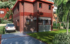 50A Sloane Street, Summer Hill NSW