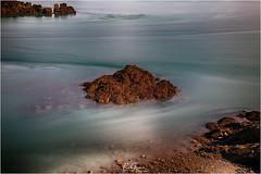 """""""<IMG_pointe-grouin-cancale- 002- photographe- photo-by-gaia-judith""""> (judithbygaia) Tags: pointe du grouin cancale mer sea bretagne vacance judith gouebault bygaia photo"""