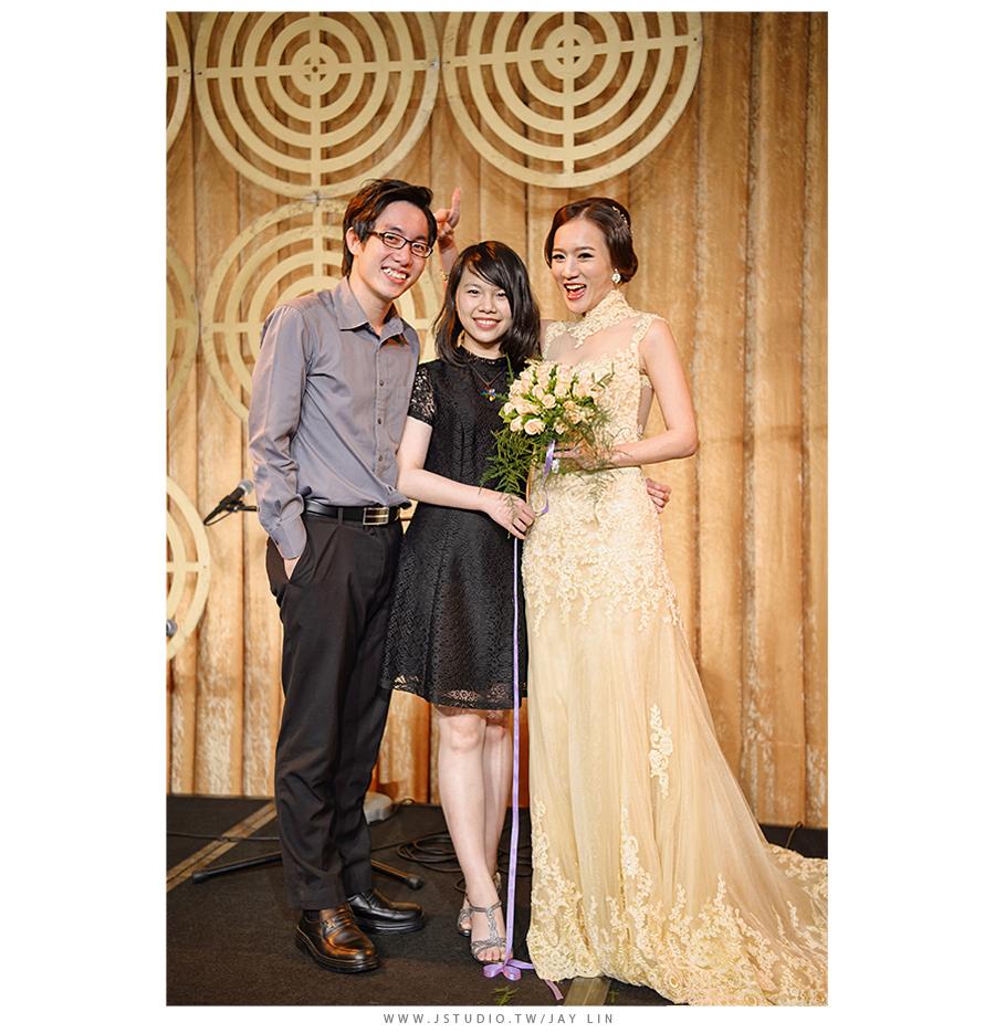 婚攝 君悅酒店 婚禮紀錄 JSTUDIO_0182