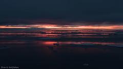 Undiralda 3 (Elvar H) Tags: arcticocean helmerhansen jermak siarctic ice iceedge