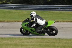 _JIM2154_4710 (Autobahn Country Club) Tags: autobahn autobahncc autobahncountryclub racetrack sbtt sportbike bmw yamaha suzuki