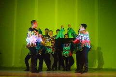 DSC_0586 (xavo_rob) Tags: xavorob rusia mosc mxico veracruz pozarica traje tpicode inerior artista gente danza