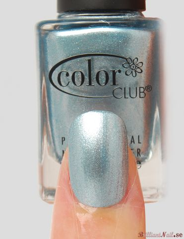 color-club-colorful-nails1.jpg