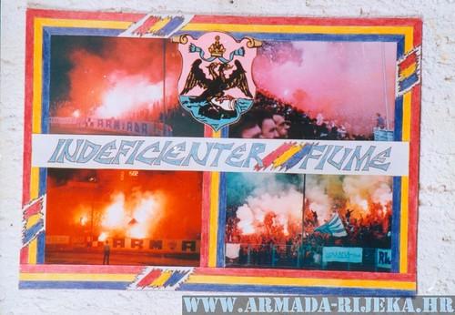 armada-kolazi-44