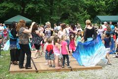 20110605_heritage_festival_5_021