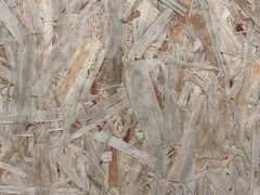 Wooden Chip Board (shaire productions) Tags: wood wallpaper abstract building art texture nature photoshop photo wooden construction natural image outdoor background board free textures photograph creativecommons downloads download backgrounds chip layer material element resource imagery layering tactile royaltyfree t4l freedownload copyrightfree freebackground freetexture photoshoplayer