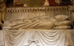 "Basilica di Santa Maria in Aracoeli • <a style=""font-size:0.8em;"" href=""http://www.flickr.com/photos/89679026@N00/7128554979/"" target=""_blank"">View on Flickr</a>"