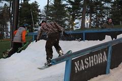 IMG_1295 (Nashoba Valley Ski Area) Tags: park terrain snow ski open ride resort tricks valley snowboard rails jumps jibs lifts nashoba