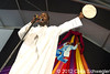 Reverand Jermaine Landrum And The Abundant Praise Revival Choir