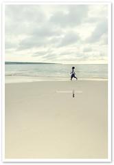 Bali - Jimbaran Beach (TOONMAN_blchin) Tags: bali jimbaranbeach toonman mygearandme mygearandmepremium mygearandmebronze mygearandmesilver ringexcellence flickrstruereflection1