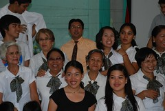 Picture33 (Fellowship Baptist Church - Bacolod) Tags:
