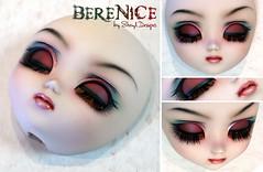 OSDS_Berenice_06 (Sheryl Designs) Tags: