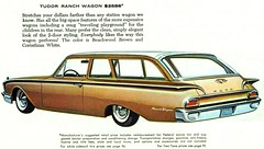 1960 Ford Ranch Wagon 2 Door Station Wagon (coconv) Tags: pictures auto ranch door old 2 two art classic cars ford car station illustration vintage magazine ads painting advertising wagon cards photo flyer automobile post image photos drawing antique album postcard ad picture images advertisement vehicles photographs card photograph postcards vehicle autos collectible collectors brochure coupe 60 automobiles fairlane dealer 1960 prestige