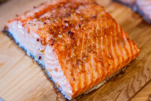 cedar salmon-8.jpg