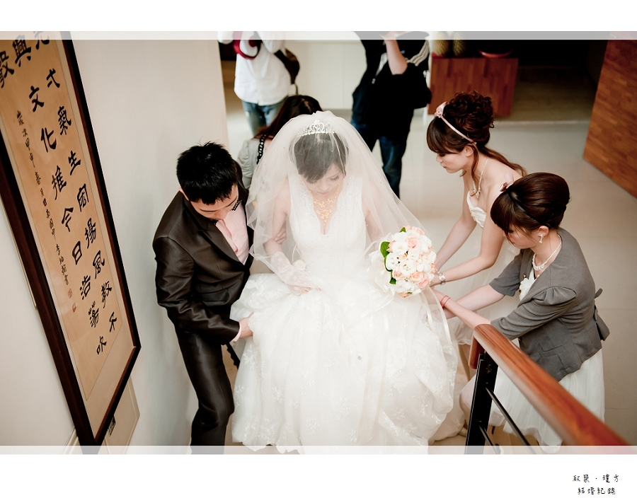 啟榮&瓊方_079