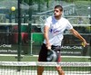 """Juan Calderon padel 2 masculina torneo consul transportes souto mayo • <a style=""""font-size:0.8em;"""" href=""""http://www.flickr.com/photos/68728055@N04/7214358810/"""" target=""""_blank"""">View on Flickr</a>"""
