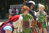 Tennessee Renaissance Festival 2012 Peter Pan (oldsouthvideo) Tags: costumes castle festival spring tn tennessee pirates may queen fairy armor taylor knight faire troll swift renaissance ik jousting regal triune tapestry 2012 fairie gwynn arrington