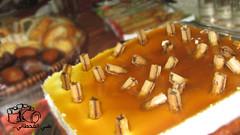 14 (ضي القحطاني) Tags: ورق كيك عنب كيكه حلويات كيكة حلى