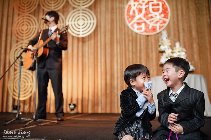 婚攝,君悅飯店,婚攝鯊魚,婚禮紀錄,婚禮攝影2012.04.21.blog-062