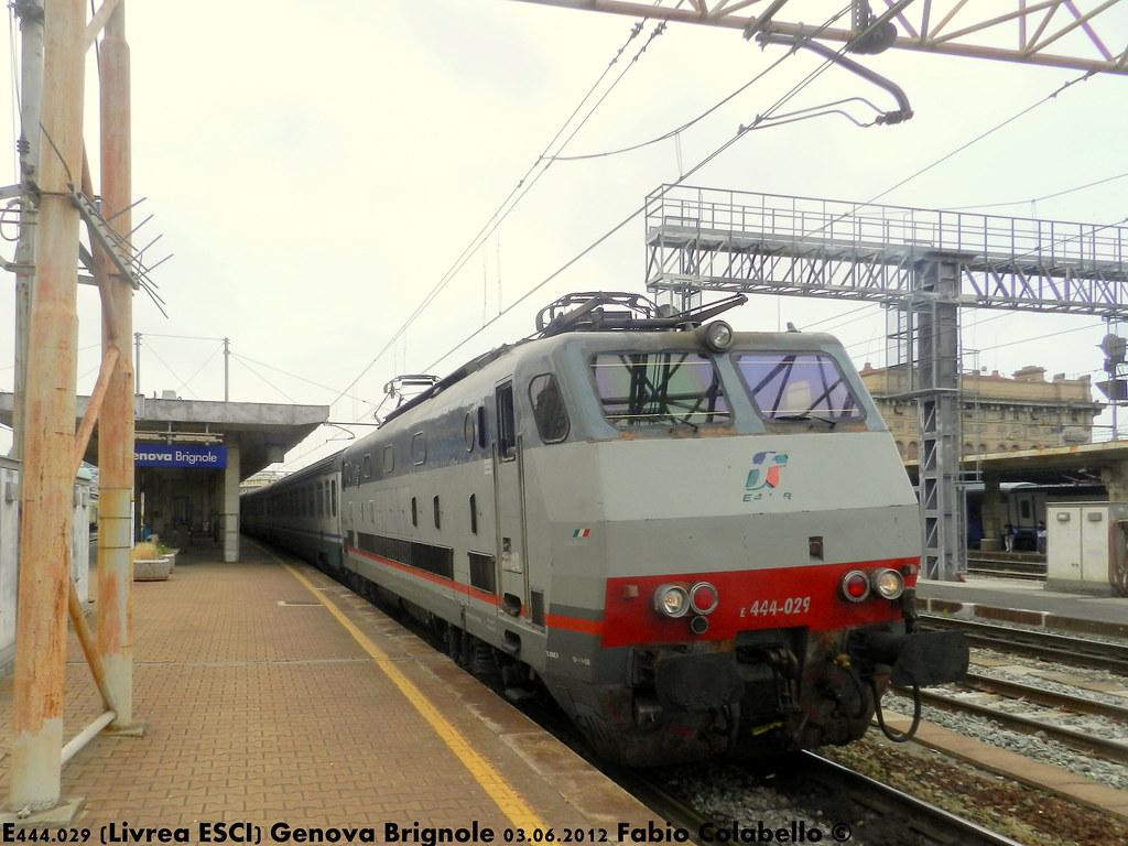treni - photo #46