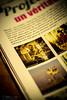 Project 366 - 158/366 Days - Phototech Magazine (Ant0ineDAVID.net) Tags: portrait canon project magazine eos 50mm autoportrait moi f18 publication presse 366 phototech 18h18 phototechlemag