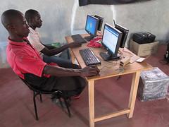 Bjornson_20120601_1518 (inveneo) Tags: island bestof kenya health wifi ohr deployment bjornson ict4d inveneo mfanganoisland ubiquiti