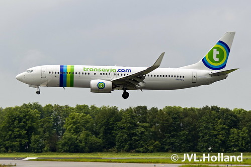 PH-HSG  120615-042_C1  ehrd   JVL~Holland