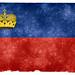 Liechtenstein_7