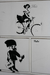 Maret (Γκάελ) Tags: streetart art june graffiti juin stencil tag contest athens urbanart greece grece manifestation 2012 streetartists attica athenes pochoir artderue arturbain αθηνα ελλαδα ιουνιου moisannée