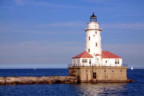 Navy Pier Lighthouse7