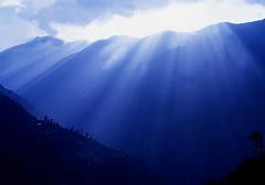 File0679 Annapurna, Himalaya (tsuping.liu) Tags: micarttttworldphotographyawards micartttt