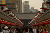 Kaminari-mon (Zedarr Tsarran) Tags: japan canon japanese tokyo asia asakusa japon kaminarimon japo japonesos