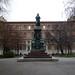 Akademie derbildenden Künste, Vienna