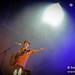 Manu-Chao-RDTSE-2012-26