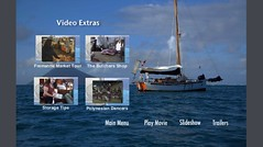 cc_dvd_extras_menu (TheSailingChannel) Tags: world show voyage africa new cruise ireland sea brazil money sailboat out boats islands living boat dvd video sailing crossing control kim yacht mark budget south sails cost cruising australia ground line seminar zealand larry maintenance howto there samoa hd costs yachts oceans sailboats lin hampton tunes mauritius financial tackle shanties voyaging pillsbury dinghy voyagers finance circumnavigation aboard unstoppable provisions seamanship pardey provisioning interludes taleisin
