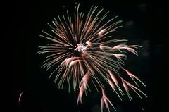 DSC_0187 (skitpero) Tags: sc fireworks southcarolina 4th july independenceday goosecreek 2012 lowcountry