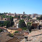 "Perugia <a style=""margin-left:10px; font-size:0.8em;"" href=""http://www.flickr.com/photos/14315427@N00/7511959966/"" target=""_blank"">@flickr</a>"