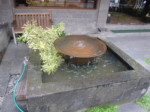 7586327736 70bf3f2f48 Balinese Street Fountains