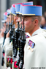 La Fte Nationale , France, 2012 (Popeyee) Tags: pictures france french army photography photo frankreich marine europe gallery day republic foto photographer photographie image photos anniversary military 14 year picture july images parade national fete revolution fte bild avenue juillet arcdetriomphe bastille marche bilder parijs militaire bastilleday 2012 pars arme paree parigi nationale photographe champslyses pras fdration 14thofjuly armedelair bastile fourteenth laftenationale quatorze ftedelafdration frenchnationalday lequatorzejuillet