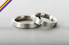 gay couples (IHMGGM) Tags: تجربه همجنسگرا همجنس تجربیات زوجهایهمجنسگرا