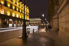 Rue de Rivoli (y_phog) Tags: paris france canon ruederivoli フランス パリ ef24105mmf4lisusm リヴォリ通り eos5dmarkii