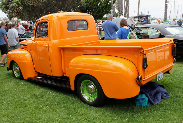 ford classictrucks fordtrucks customtrucks classicfordtrucks fordf1pickuptruck 1948fordf1pickuptruck