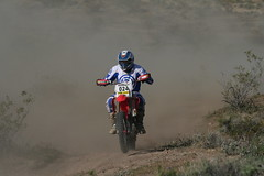 Dirt Diggers 032810 042