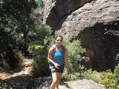 Pinnacles (29) (returnoftheyeti) Tags: camping nationalpark hiking pinnacles pinnaclesnationalmonument balconiescave dayhikes beargulch