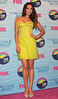 Shay Mitchell The 2012 Teen Choice Awards held at the Gibson Amphitheatre - Press Room Universal City, California