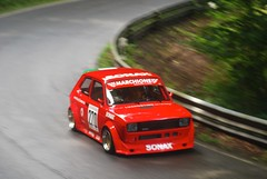 270 Marchione Canio Fiat 127 (Rasva Siili) Tags: auto car race de point climb corse au hill dream voiture racing course da bil tuning rennen motorsport corsa sogno gara rennauto rotu rve homburg traumauto dauto mise rennwagen sintonia bergrennen drmme drm traumwagen viritys kilpaauto unelmaauto