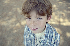 Alvaro (ninafontcuberta) Tags: barcelona boy beautiful fashion fun kid nikon child angular littlemonkeysbarcelona childmodelagency